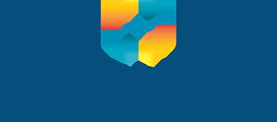 hortaleza_logo